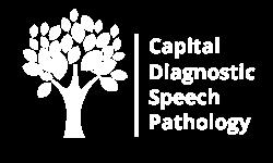Capital Diagnostic Speech Pathology