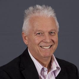 Emeritus Professor Francesco Sofo PhD